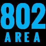 802area.com